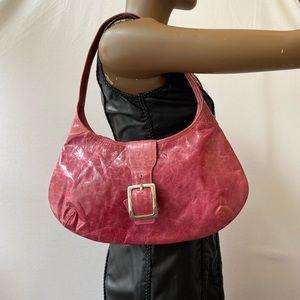 Affari pink purse